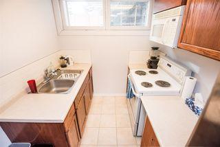 Photo 22: 11707 83 Avenue in Edmonton: Zone 15 House for sale : MLS®# E4187143