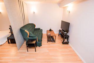 Photo 26: 11707 83 Avenue in Edmonton: Zone 15 House for sale : MLS®# E4187143