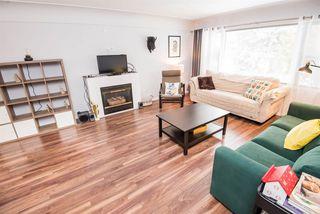 Photo 2: 11707 83 Avenue in Edmonton: Zone 15 House for sale : MLS®# E4187143