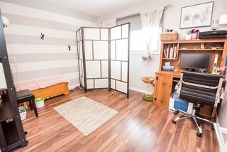 Photo 15: 11707 83 Avenue in Edmonton: Zone 15 House for sale : MLS®# E4187143