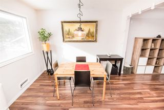 Photo 6: 11707 83 Avenue in Edmonton: Zone 15 House for sale : MLS®# E4187143