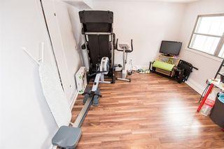 Photo 17: 11707 83 Avenue in Edmonton: Zone 15 House for sale : MLS®# E4187143