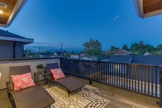 Photo 18: 5204 CHESTER Street in Vancouver: Fraser VE House for sale (Vancouver East)  : MLS®# R2444756
