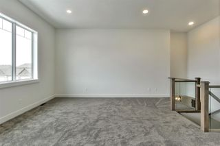 Photo 9: 20387 128 Avenue in Edmonton: Zone 59 House for sale : MLS®# E4194211