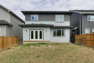 Photo 12: 20387 128 Avenue in Edmonton: Zone 59 House for sale : MLS®# E4194211