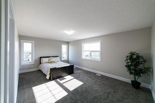 Photo 17: : Beaumont House Half Duplex for sale : MLS®# E4194768