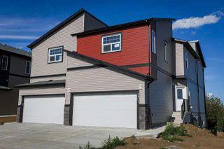 Photo 21: : Beaumont House Half Duplex for sale : MLS®# E4194768