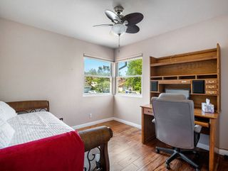 Photo 16: OCEANSIDE House for sale : 3 bedrooms : 1775 Corta Cresta