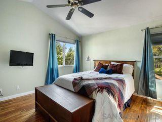 Photo 9: OCEANSIDE House for sale : 3 bedrooms : 1775 Corta Cresta