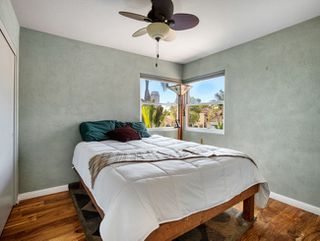 Photo 15: OCEANSIDE House for sale : 3 bedrooms : 1775 Corta Cresta