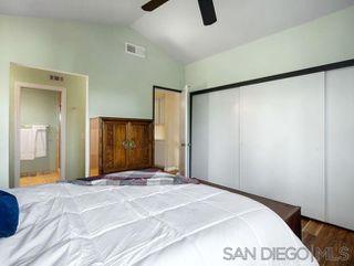 Photo 11: OCEANSIDE House for sale : 3 bedrooms : 1775 Corta Cresta