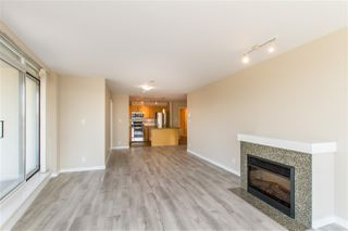 "Photo 6: 1106 5611 GORING Street in Burnaby: Central BN Condo for sale in ""Legacy"" (Burnaby North)  : MLS®# R2462080"