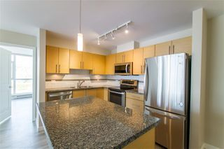 "Photo 5: 1106 5611 GORING Street in Burnaby: Central BN Condo for sale in ""Legacy"" (Burnaby North)  : MLS®# R2462080"