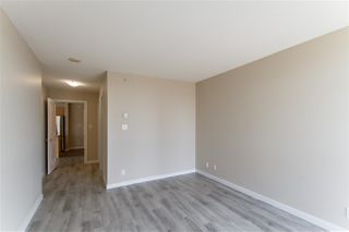 "Photo 11: 1106 5611 GORING Street in Burnaby: Central BN Condo for sale in ""Legacy"" (Burnaby North)  : MLS®# R2462080"