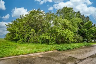 Photo 2: 530 11 Avenue NE: Three Hills Land for sale : MLS®# C4299966