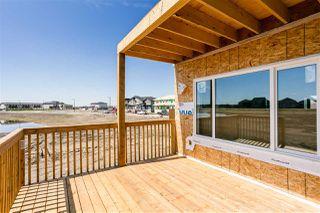 Photo 8: 141 Dansereau Way: Beaumont House for sale : MLS®# E4202726