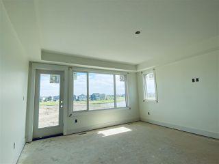 Photo 5: 141 Dansereau Way: Beaumont House for sale : MLS®# E4202726