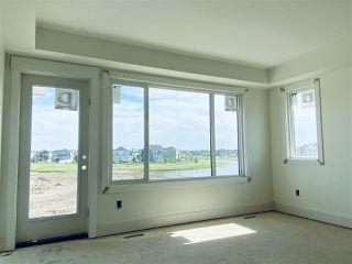 Photo 6: 141 Dansereau Way: Beaumont House for sale : MLS®# E4202726