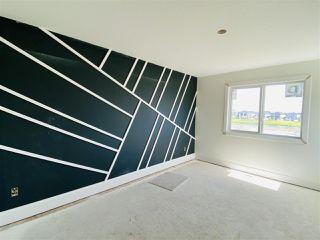 Photo 7: 141 Dansereau Way: Beaumont House for sale : MLS®# E4202726