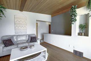 Photo 17: 5504 89 Avenue in Edmonton: Zone 18 House for sale : MLS®# E4206181