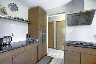 Photo 14: 5504 89 Avenue in Edmonton: Zone 18 House for sale : MLS®# E4206181