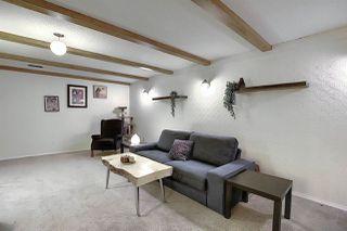 Photo 30: 5504 89 Avenue in Edmonton: Zone 18 House for sale : MLS®# E4206181
