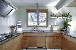 Photo 11: 5504 89 Avenue in Edmonton: Zone 18 House for sale : MLS®# E4206181
