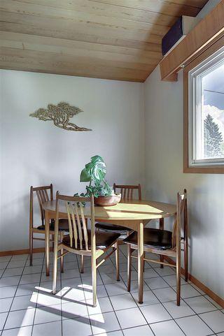 Photo 19: 5504 89 Avenue in Edmonton: Zone 18 House for sale : MLS®# E4206181