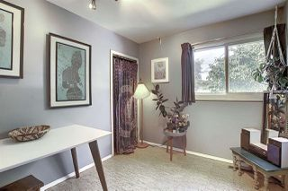 Photo 26: 5504 89 Avenue in Edmonton: Zone 18 House for sale : MLS®# E4206181
