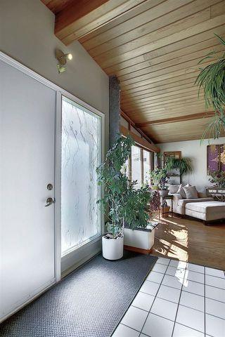 Photo 28: 5504 89 Avenue in Edmonton: Zone 18 House for sale : MLS®# E4206181