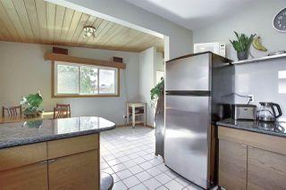 Photo 9: 5504 89 Avenue in Edmonton: Zone 18 House for sale : MLS®# E4206181