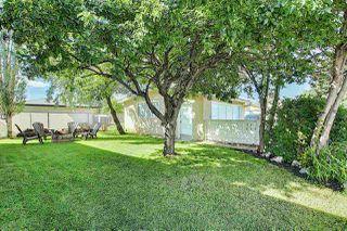 Photo 6: 5504 89 Avenue in Edmonton: Zone 18 House for sale : MLS®# E4206181