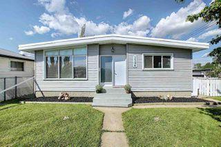 Photo 2: 5504 89 Avenue in Edmonton: Zone 18 House for sale : MLS®# E4206181