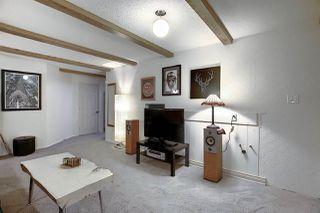 Photo 32: 5504 89 Avenue in Edmonton: Zone 18 House for sale : MLS®# E4206181