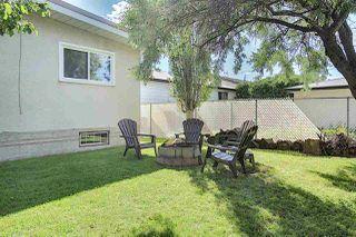 Photo 4: 5504 89 Avenue in Edmonton: Zone 18 House for sale : MLS®# E4206181