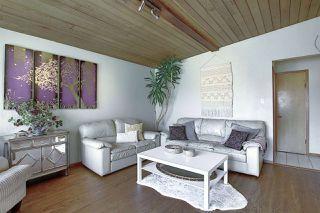 Photo 16: 5504 89 Avenue in Edmonton: Zone 18 House for sale : MLS®# E4206181