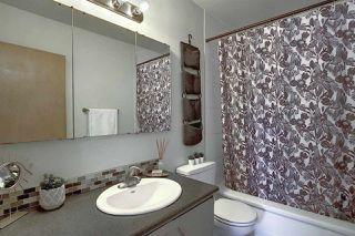 Photo 24: 5504 89 Avenue in Edmonton: Zone 18 House for sale : MLS®# E4206181