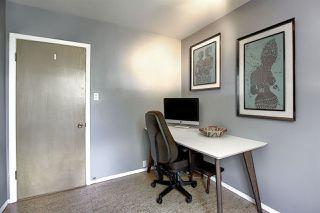 Photo 27: 5504 89 Avenue in Edmonton: Zone 18 House for sale : MLS®# E4206181
