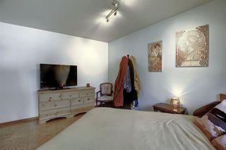 Photo 22: 5504 89 Avenue in Edmonton: Zone 18 House for sale : MLS®# E4206181