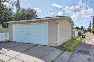 Photo 7: 5504 89 Avenue in Edmonton: Zone 18 House for sale : MLS®# E4206181