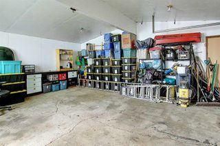 Photo 38: 5504 89 Avenue in Edmonton: Zone 18 House for sale : MLS®# E4206181