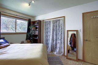 Photo 21: 5504 89 Avenue in Edmonton: Zone 18 House for sale : MLS®# E4206181