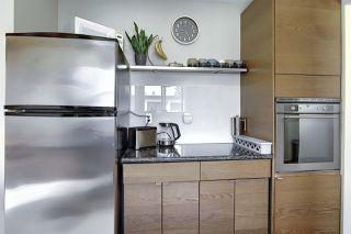 Photo 13: 5504 89 Avenue in Edmonton: Zone 18 House for sale : MLS®# E4206181