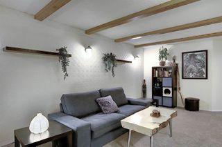 Photo 29: 5504 89 Avenue in Edmonton: Zone 18 House for sale : MLS®# E4206181