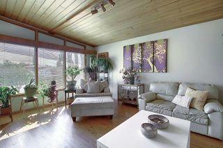 Photo 15: 5504 89 Avenue in Edmonton: Zone 18 House for sale : MLS®# E4206181