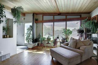 Photo 18: 5504 89 Avenue in Edmonton: Zone 18 House for sale : MLS®# E4206181