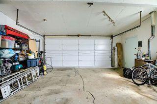 Photo 39: 5504 89 Avenue in Edmonton: Zone 18 House for sale : MLS®# E4206181