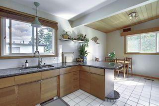 Photo 10: 5504 89 Avenue in Edmonton: Zone 18 House for sale : MLS®# E4206181