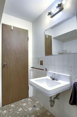 Photo 35: 5504 89 Avenue in Edmonton: Zone 18 House for sale : MLS®# E4206181