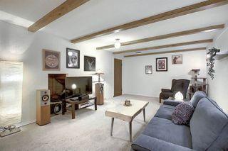 Photo 31: 5504 89 Avenue in Edmonton: Zone 18 House for sale : MLS®# E4206181